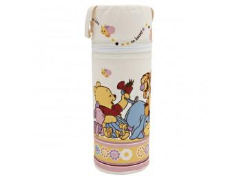 Termoobal na kojeneckou lahev OKT Disney