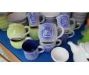 KeramikaMM